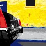 141 main street - burlington street - photographisme - format 800 x 600