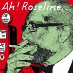 ah ! Roseline... - photographisme - format 800 x 800