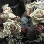 bouquet-cimetiere-de-la-madeleine-amiens