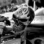 breath of death - harley-davidson - Dieppe