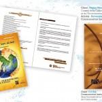 Région Réunion - CCEE - Conseil de la Culture, de l'Education et de l'Environnement
