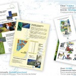 CCSud - SODEGIS - Promotion Economique