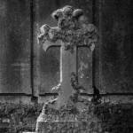 croix-cimetiere-de-la-madeleine-amiens