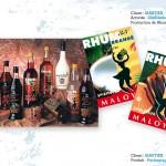 SOPAVI - isautier - distillerie