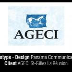 AGECI - gestion de patrimoine