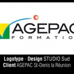 agepac - centre de formation