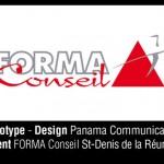 FORMA Conseil - centre de formation