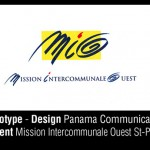 mio - Mission Intercommunale Ouest - Ile de la Réunion