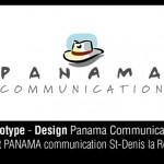 PANAMA Communication - Studio de Création Graphique