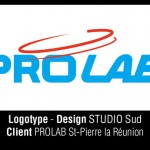 PRO LAB - industrie chimique