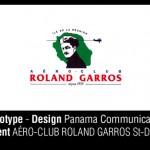 Aéroclub Roland Garros - aéronautisme