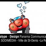 sodimédia - Société Dionysienne d'Economie Mixte - Ville de St-Denis