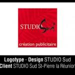 STUDIO Sud - Studio de Création Publicitaire