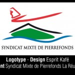 Syndicat Mixte de Pierrefonds - Aéroport de la Réunion Saint-Pierre Pierrefonds