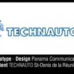 technauto - contrôle technique et entretien automobile