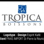 TROPICA boissons 2 - grossiste en boissons