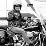 Old Chaps Riders - quelque part entre Paris et Toulouse