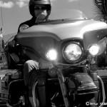 reunion island chapter - ultra classic on wheels - ravine blanche - la reunion