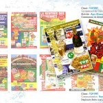 top-pry - distribution alimentaire