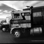 truckstop - usa