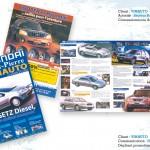vimauto - concessionnaire automobile Hyundaï